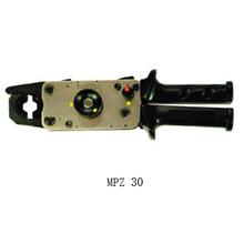 德國KNIPEX機械助力壓線鉗MPZ30圖片