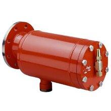 丹佛斯DANFOSS高压浮球阀HFI160-HFI170图片