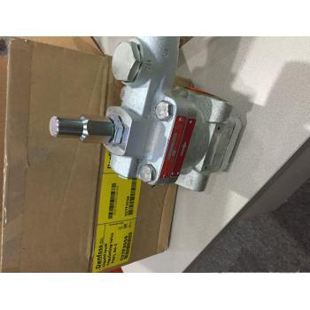 丹佛斯DANFOSS液位调节装置、伺服控制PMFL200/PMFH200