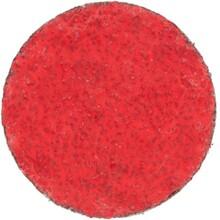 德国LUKAS快速更换式陶瓷磨片PSG038/Ceramic36图片