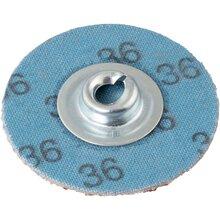 德國LUKAS磨片快速更換式陶瓷磨片PSG050/Ceramic36圖片