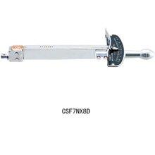 日本TOHNICHI东日指针式扭力扳手CSF7Nx8D图片