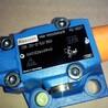 贺德克压力表HM100-400-B-G1/2-FF
