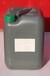 沥青搅拌站伴热管线中的结焦油泥清洗方法