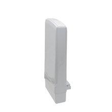 电梯专用无线监控,经济型无线网桥,小区无线监控,远程文件传输设备