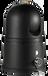 高清4G布控球,应急无线监控系统,4G视频传输,警车无线监控