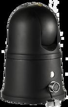 4G无线布控球无线4G球机监控无线传输设备,无线影音监控设备,无线音视频传输设备,4G无线监控系统,4G无线传输系统图片
