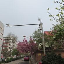 道路无线监控,工地无线监控,无线监控设备,数字无线网桥