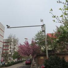 道路无线监控,工地无线监控,无线监控设备,数字无线网桥图片