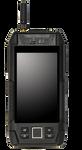 3G4G手持单兵无线传输便携单兵无线系统