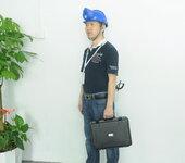 头盔摄像机无线头盔监控设备头盔执法仪