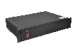 车载标清发射机,COFDM非可视移动传输车载图像传输数字移动图像传输