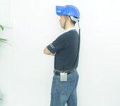 4G语音视频头盔安保消防矿业电力头盔式摄像机安全帽