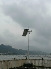 5公里IP无线网桥,矿井无线监控,武汉无线网桥厂家图片