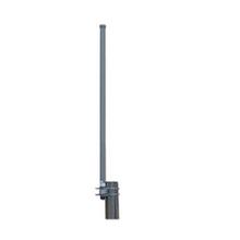 2.4G玻璃钢全向天线无线监控设备