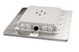 无线网桥监控方案SF-5040G25无线传输设备
