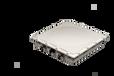 高功率室外型外置天线无线网桥