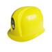 4g智能安全帽4G单兵头盔4G无线监控