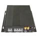 4G设备电力无线监控应用