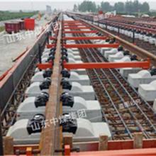 中煤厂家现货直发钢轨支撑架