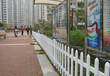 吴忠市pvc护栏网护栏道路pvc护栏制品pvc护栏新绿洲