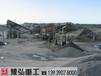 河卵石制砂生产线需要什么设备