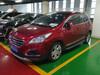 出售天津2013年标致3008,一手车