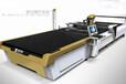 自动裁床,深受业内用户好评,操作简单-服装裁床设备