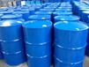 新型环保增塑剂参数报表苏州伊格特
