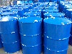 DOP、DBP、ATBC、DOTP替代品新型环保增塑剂-合成植物酯