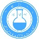 环保增塑剂百科