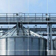 可降低企业出口欧盟产品的成本专用增塑剂