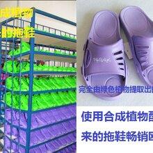 塑型衣专用环保增塑剂苏州伊格特厂家直销