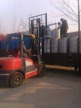 上海PVC环保增塑剂图片