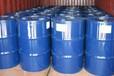 环保增塑剂合成植物酯植物油多元醇在聚氨酯行业的应用