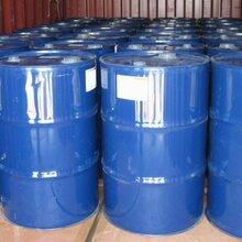 植物油多元素在聚氨酯上的应用图片
