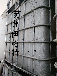 增塑剂最环保增塑剂价环保增塑剂人造革专用价格厂