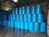 环保增塑剂的合成植物酯增塑剂
