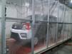 汽车雨刷器雨刮器耐久性能试验台