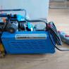 新型BAUER(宝华)高压压缩空气填充泵juniorII