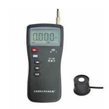 ST-85北师大光电ST-85型照度计(自动)自动量程数字照度计图片