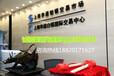 上海华通白银中国自主白银定价权真正服务实体经济