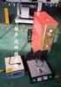 组培瓶盖透气膜超声波焊接机,耐高温组培瓶盖超声波压合机