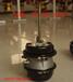 厂家直销挂车配件制动气室刹车分泵