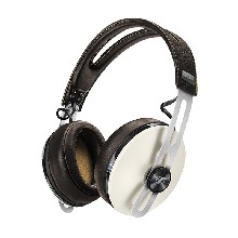 SENNHEISER/森海塞尔MOMENTUMWireless2.0大馒头蓝牙耳机郑州专卖店河南总代理图片