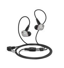 SENNHEISER/森海塞尔IE60入耳式耳机耳塞全新国行森海塞尔郑州专卖店河南总代理图片
