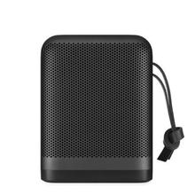 BOBeoplayP6無線便攜藍牙音箱音響鄭州專賣店河南總代理新品現貨圖片
