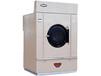 洗涤行业全自动烘干机
