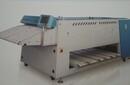 洗衣设备GSB-3000送布机