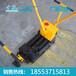 液压轨距调整器价格中运轨距调整器